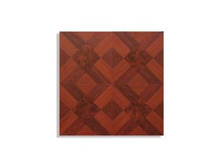 美式古典 复合强化地板 模压 暖色系列 环保地板
