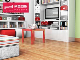 仿实木强化地板 复合木地板12mm  北美特工系列 金橘栾木 环保地板 CC02 厂家直销