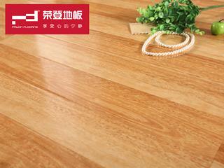强化复合地板 防水超强耐磨 CARB系列 12mm环保 金色花梨 CB013