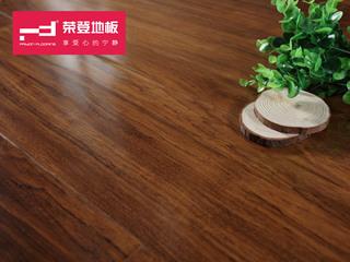 (物流点送货入户+安装含辅料)仿实木强化地板 复合木地板12mm 红粉世家系列 香栾柚王 环保地板 HS01