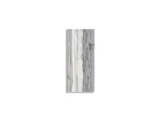 木纹系列 耐磨抗污800*1800mm每箱2片 墙/地砖FULO木纹系列5-JH188111