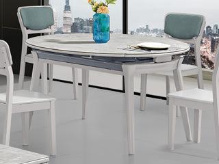 现代简约  橡木 软布包 餐椅(单把价格 需双数购买 单数不发货)